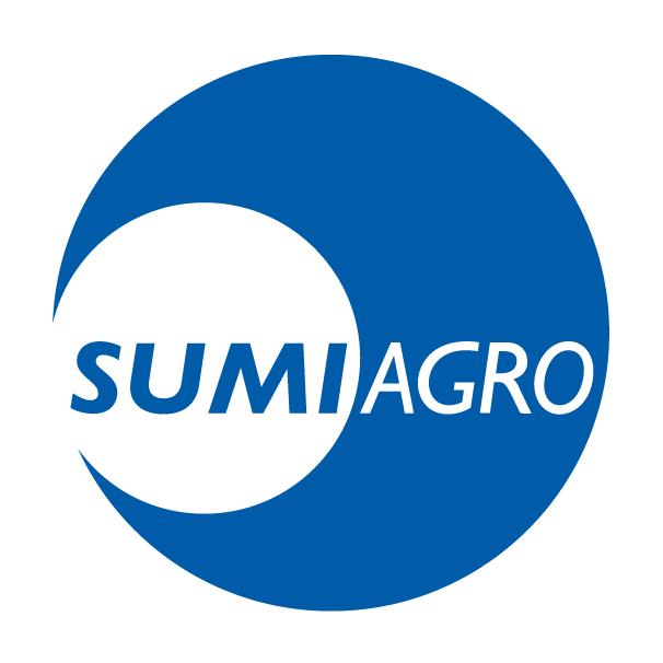 Sumi Agro Ltd | Pflanzenschutz
